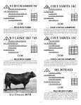 To View Catalog - Cowbuyer - Page 3