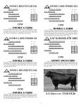 To View Catalog - Cowbuyer - Page 5