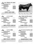 To View Catalog - Cowbuyer - Page 6