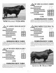 To View Catalog - Cowbuyer - Page 7