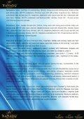 XANADU RESORT - FACT SHEET.pdf - Page 2