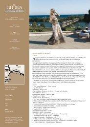 GLORIA GHR-TR.pdf
