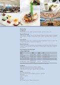 Hilton Bodrum Türkbükü Resort & Spa - Page 3
