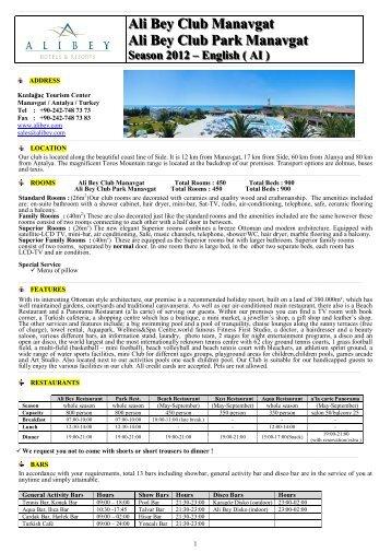 Ali Bey Club+Park - English 2012.pdf
