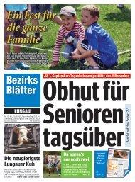 110803 821 BzB L Hilfswerk-Tagesbetreuung fuer Senioren startet.pdf