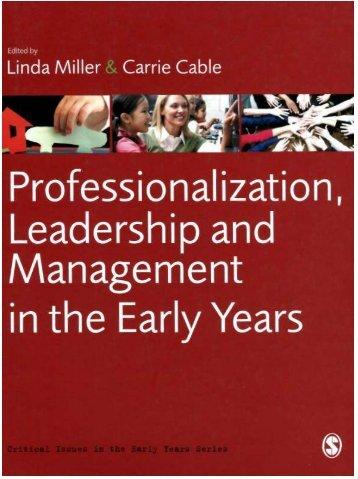 Leadership and - VPU biblioteka