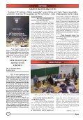 mūsų viešnia – lietuvos universitetų rektorių ... - VPU biblioteka - Page 2