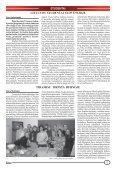 mūsų viešnia – lietuvos universitetų rektorių ... - VPU biblioteka - Page 5