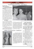mūsų viešnia – lietuvos universitetų rektorių ... - VPU biblioteka - Page 6
