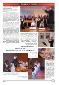 mūsų viešnia – lietuvos universitetų rektorių ... - VPU biblioteka - Page 7