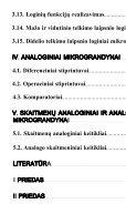 Untitled - VPU biblioteka - Page 4