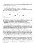jėgos ugdymas - VPU biblioteka - Vilniaus pedagoginis universitetas - Page 4