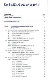 Detailed contra/n+3 - VPU biblioteka