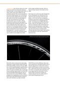 CANYON MEETS CITEC - Page 3