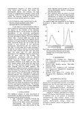 V.P. Kuleshova, S.A. Pulinets, The human health dependence on ... - Page 2