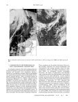 S. A. Pulinets, A. A. Romanov, Yu. M. Urlichich, A. A. Romanov, Jr ... - Page 4