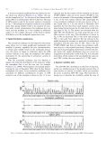 Special case of ionospheric day-to-day variability associated with ... - Page 3