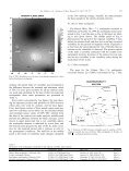 Special case of ionospheric day-to-day variability associated with ... - Page 4