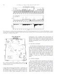 Special case of ionospheric day-to-day variability associated with ... - Page 5