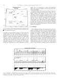 Special case of ionospheric day-to-day variability associated with ... - Page 7