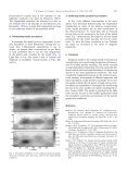 A global empirical model of the ionospheric topside ... - ResearchGate - Page 4