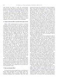 The physical nature of thermal anomalies observed before strong ... - Page 2