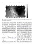 The physical nature of thermal anomalies observed before strong ... - Page 6
