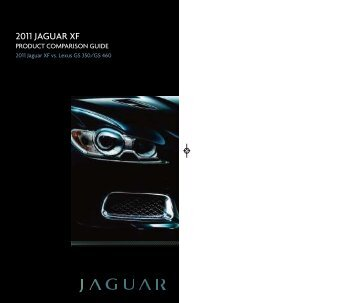 2011_Jaguar_XF_vs_Lexus_Layout 1 - MotorWebs