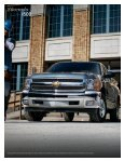 COMMERCIAL - Chevrolet - Page 5