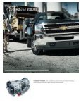COMMERCIAL - Chevrolet - Page 7
