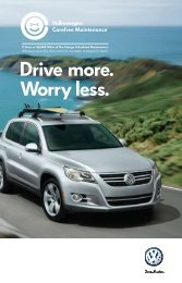 Drive more. Worry less. - Motorwebs
