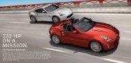 Brochure - Motorwebs