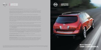 Certified pre owned vehicle inspection checklist dealer for Mercedes benz cpo checklist