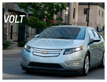happiest - Chevrolet