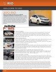Download - Motorwebs - Page 2