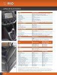 Download - Motorwebs - Page 4