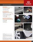 Download - Motorwebs - Page 5