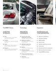 5)& #.8 4&3*&4 - Motorwebs - Page 4