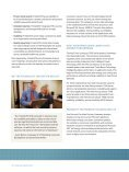 Combined Intel®, Microsoft* Solutions Support Greenway* Medical ... - Page 2