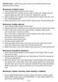 navod 2126.indd - EVA.cz - Page 3