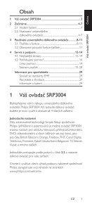SRP3004/53 - EVA.cz - Page 3