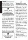 Professor MT1701X - EVA.cz - Page 4