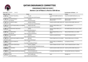 2011-12-03 N.pdf - qatarendurance.com.qa