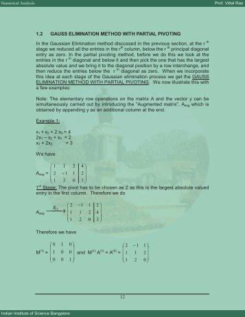 Lesson 2 - E-Courses