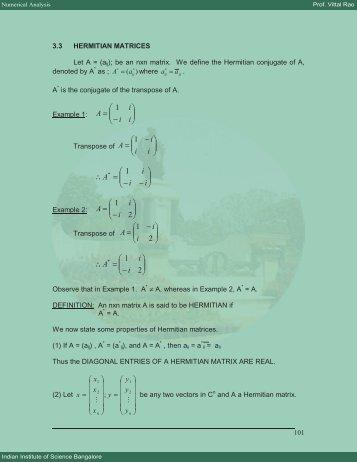 Lesson 12 - E-Courses