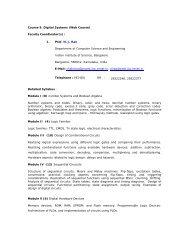 Digital Systems.pdf - E-Courses