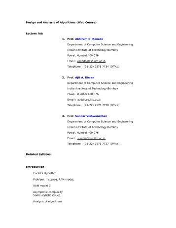 Cmos Digital Integrated Circuits Analysis And Design Pdf