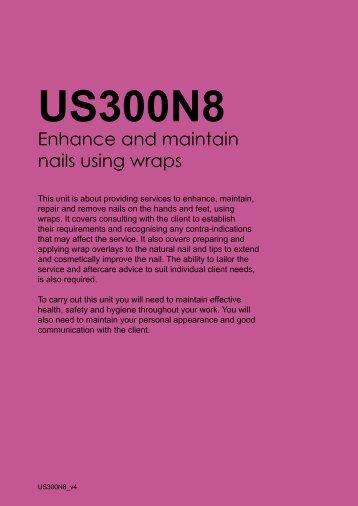 US300N8