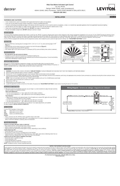 Wiring Diagram / Schéma de cåblage / Diagrama de ... - Nedco on a transmission diagram, a motor diagram, a roofing diagram, a regulator diagram, a radiator diagram, a body diagram, a fuse diagram, a relay diagram,