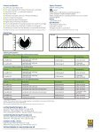 New Energy-Efficient Fluorescent Ceiling Lampholder Turns - Leviton - Page 2